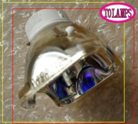 original DT00893/CPA52 Compatible Projector lamp with housing for HITACHI CP A200 CP A52,ED A10 ED A101 ED A111