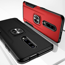 Shockproof Armor Case For Oneplus 7 Pro Oneplus7 One Plus 7P