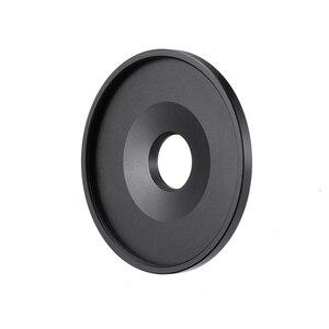 Image 4 - Anel adaptador de filtro ulanzi, 17mm a 52mm, anel adaptador de filtro