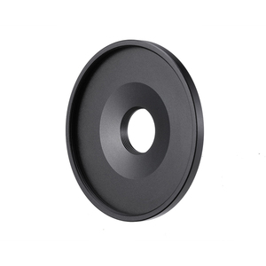 Image 4 - Ulanzi Filter Adapter Ring 17mm to 52mm Filter Adapter Ring