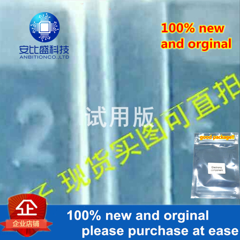 25-50pcs 100% New And Orginal EC11FS2-TE12L DO214AC Silk-screen F2 In Stock