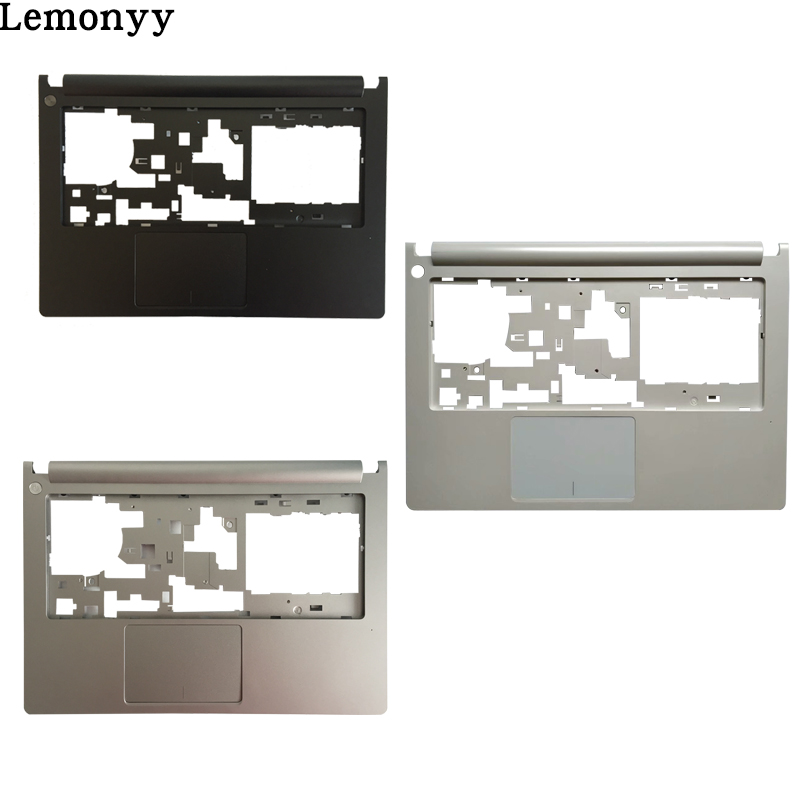 NEW Case Cover For Lenovo Ideapad M30-70 Palmrest Cover Without Touchpad