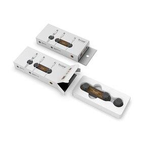 Image 5 - Tup2 Cable de datos de madera cruda magnetismo, nuevo, Original, almacenamiento para oficina y hogar, organizador de cables, herramienta de clasificación de línea