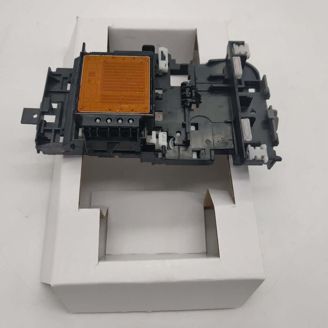 Cabeçote de Impressão Novo para o Irmão 430 Mfc-j6910cdw – Mfc-j6710dw mf