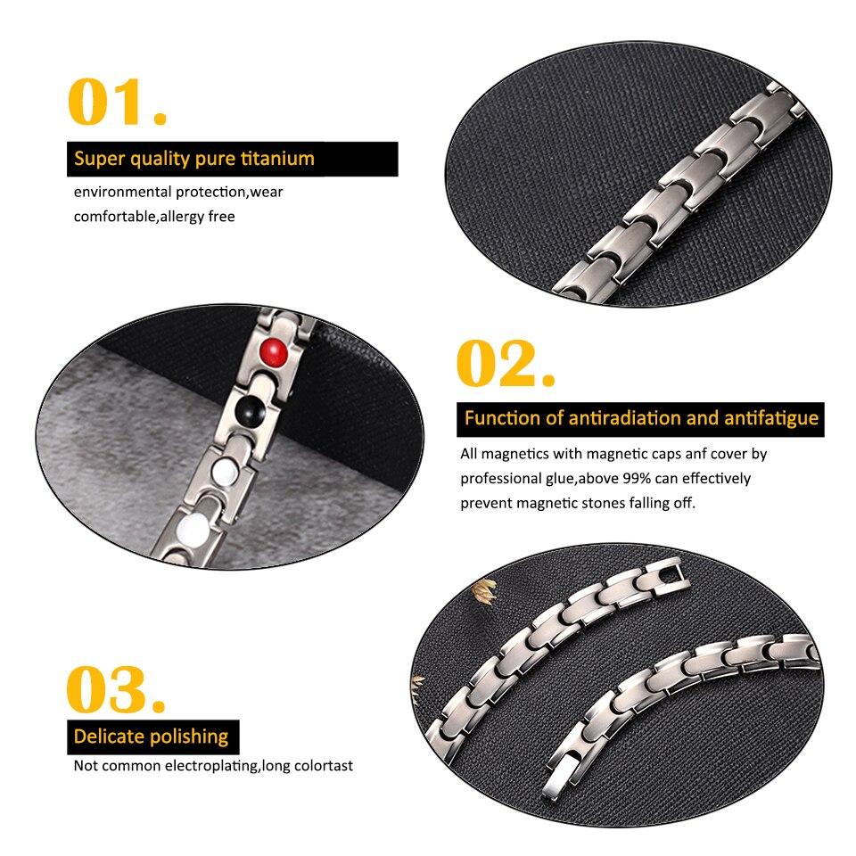 H27020ddd7c204155bd40a92438f6459fL - Necklace Women Titanium Jewelry