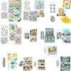 LF  Spring 2021  Stamp dand Die