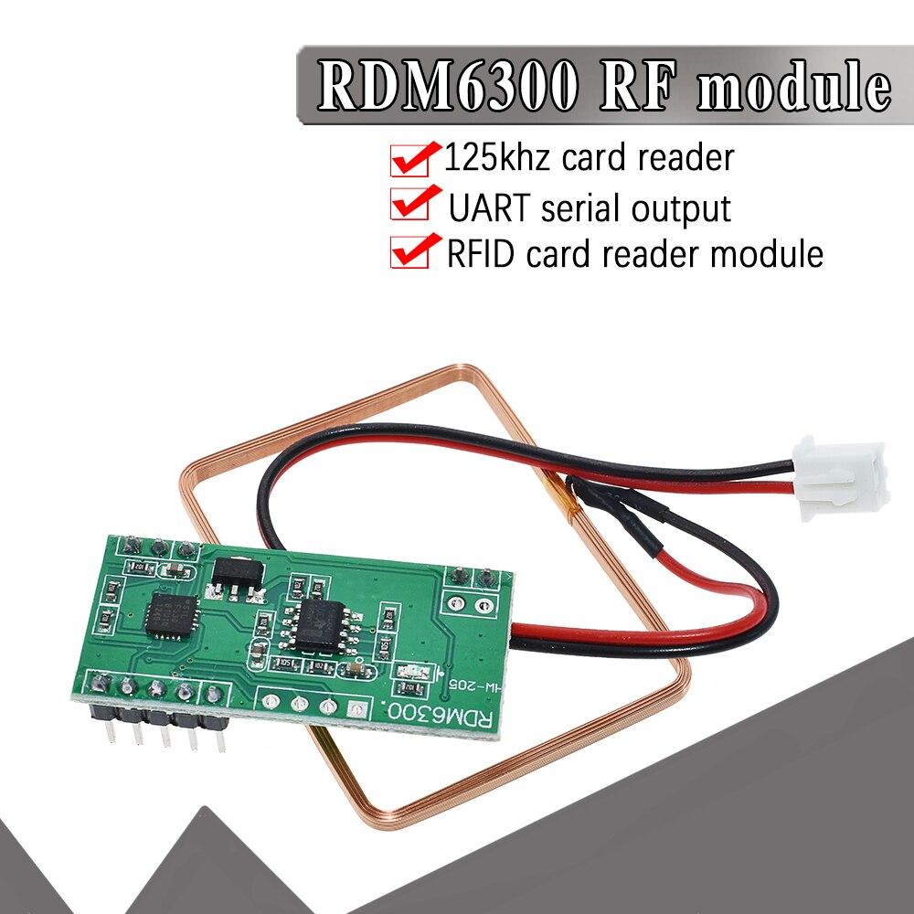 wavgat-125khz-rfid-reader-module-rdm6300-uart-output-access-control-system-for-font-b-arduino-b-font-best-prices