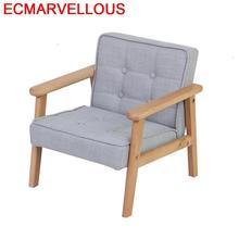 Kindersofa диван для спальни Recamara ленивый мальчик Canape детское кресло Chambre Enfant Dormitorio Дети Infantil детский диван