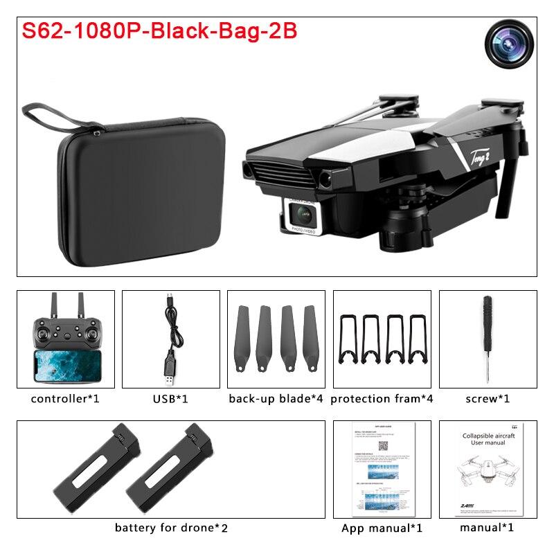 1080P-Black-Bag-2B