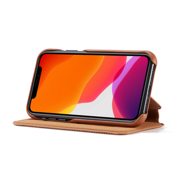 Fashion Card Holder with Stand Case for iPhone 11/11 Pro/11 Pro Max 2