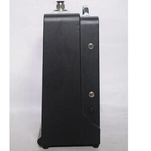 Image 4 - Nmt 118 Geur Diffuser Machine 500Ml Grote Capaciteit Stille Werking Eenvoudige Verschijning Elektrische Aromatherapie Machine Lucht Ionisator