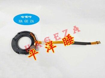 New Original 16-35 F4G for canon 16-35mm F/4 apecture unit SLR Lens Replacement Repair Part