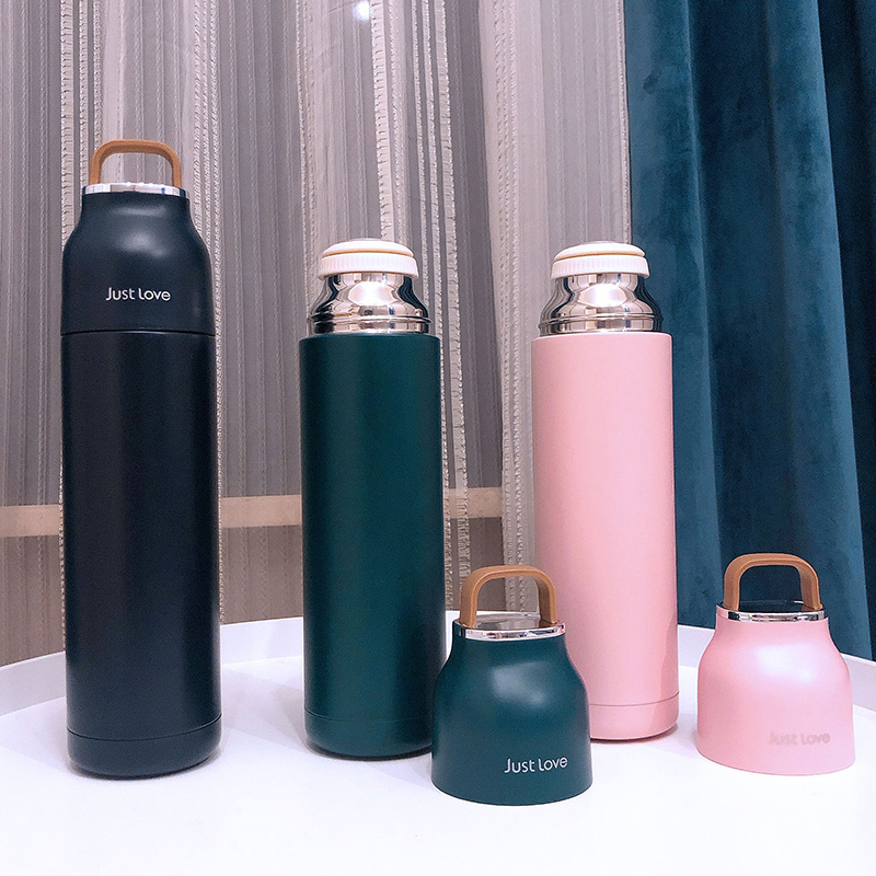 Thermos-Water-Bottle-8