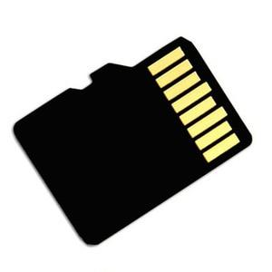 Image 2 - High Quality!!! 100pcs/lot 32GB 16GB 8GB TF Card TransFlash C10 Micro Card , High Speed Micro SDHC SDXC Card For cellphone
