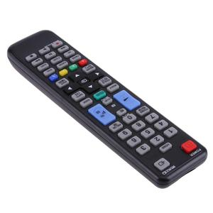 Image 5 - Controller Vervanging Tv Afstandsbediening Voor Samsung AA59 00478A AA59 00466A BN59 01014A AA59 00508A