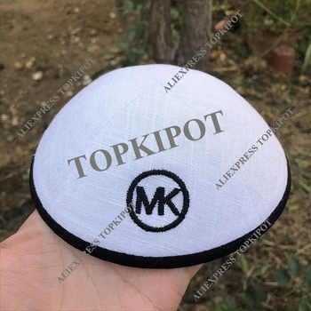 kipot, kippot, kippah, kipa, yarmulkes, yarmulka, prayer caps, scull caps - SALE ITEM Novelty & Special Use