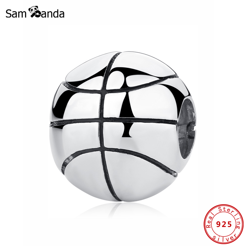 charm pallone pandora