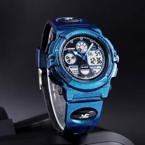 Digtial Watch Men Sports Watch Multifunction Men Watches Electronic часы мужские электронные reloj digital hombre relógio digita