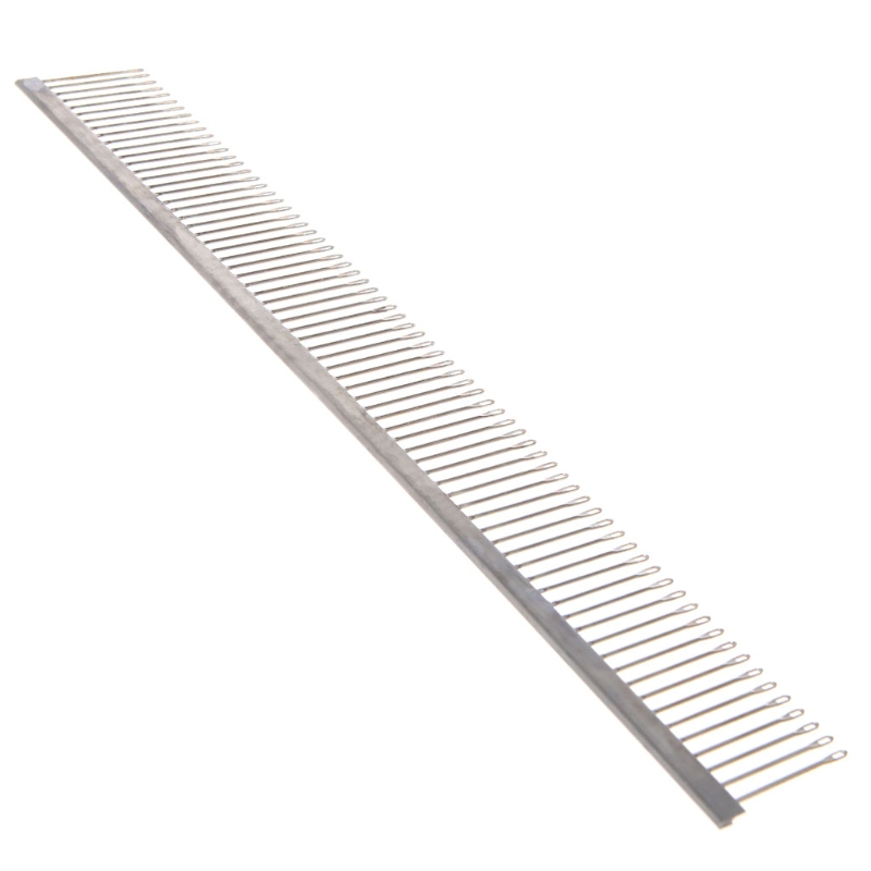 5/6/7/9/12 Needle Cast-on Comb Flat Knitting Machine Brother Knitting Machine 40JE