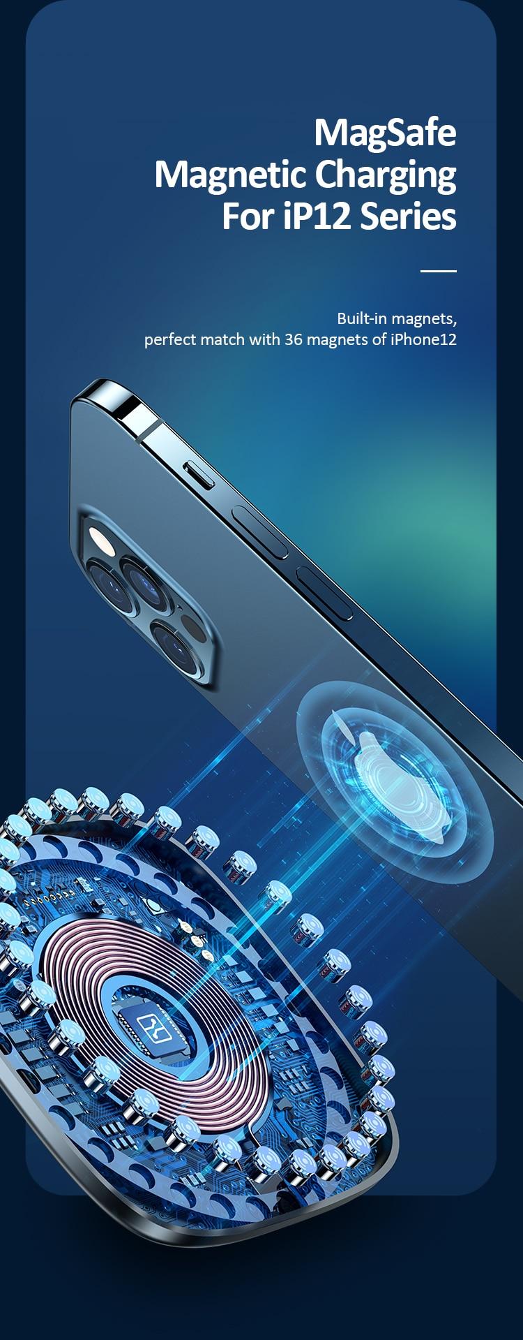 W1-苹果超薄磁吸无线快充充电器带线款-US-CD159_02