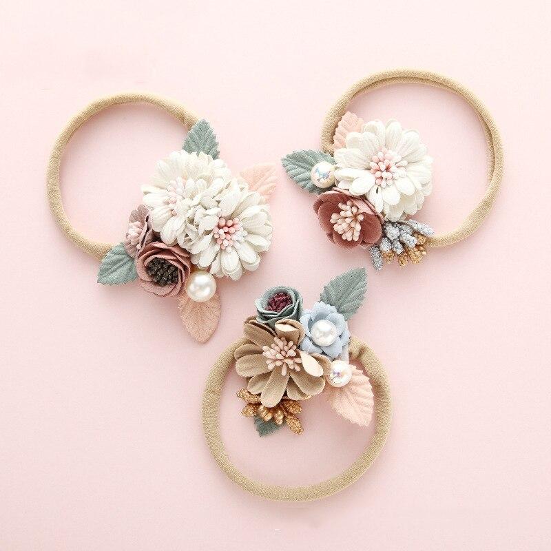 warmom-baby-girls-fashion-cute-headband-hair-accessories-newborn-infant-princess-flowers-floral-hair-band-kids-elastic-headwrap