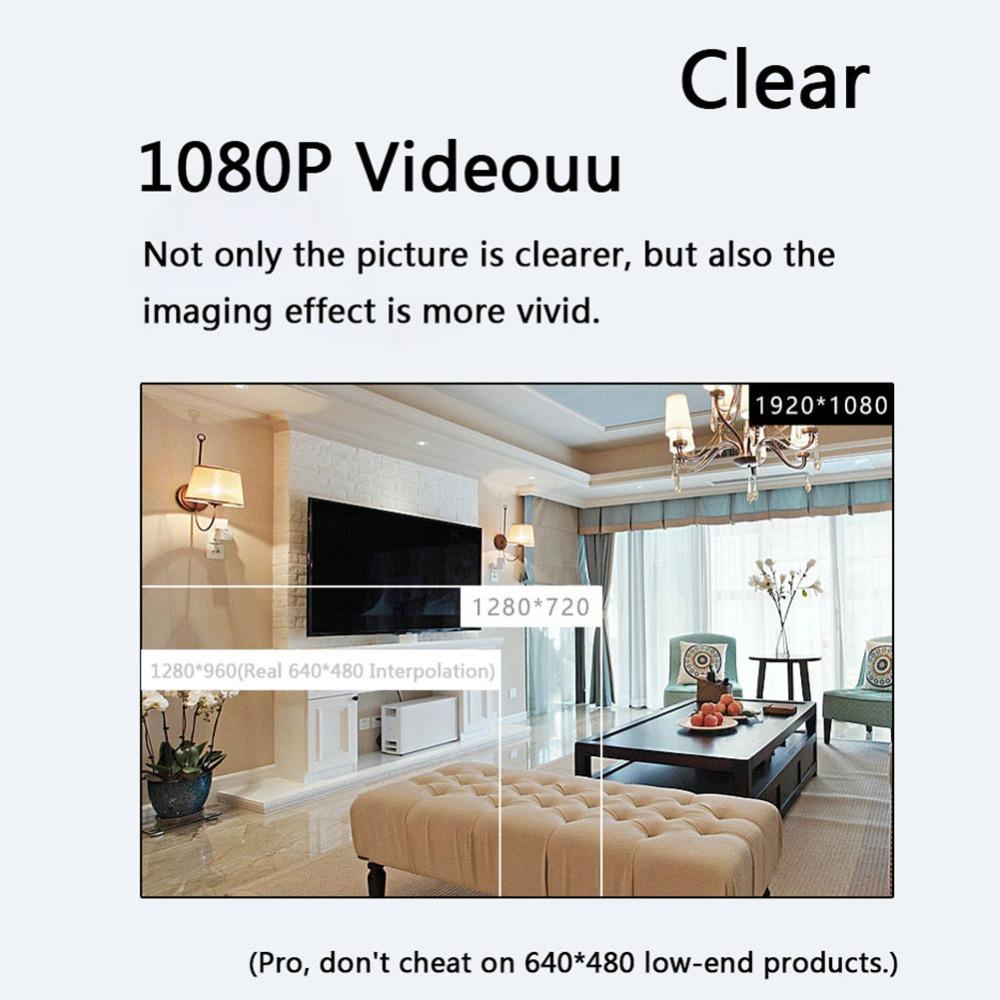 303245_no-logo_303245-3-08-c
