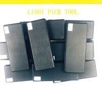 Lishi 도구 1 세대 도구 자물쇠 전문 도구 자동차 HU66 선택 HU92 HU101 HU56 hu58 SIP22 NSN14 HY22 hu100R