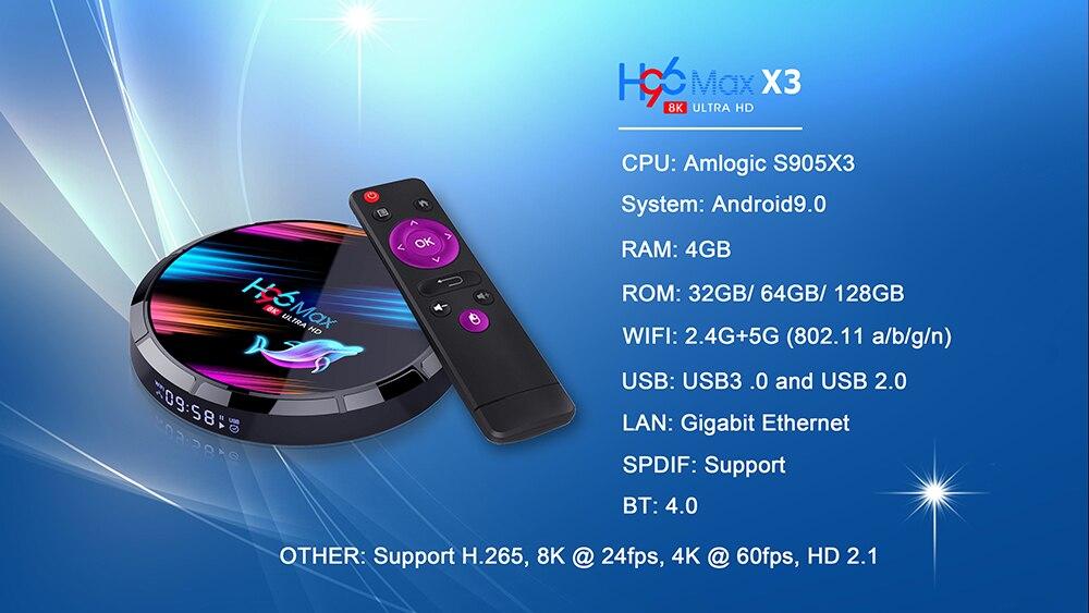 H96 Max X3-012
