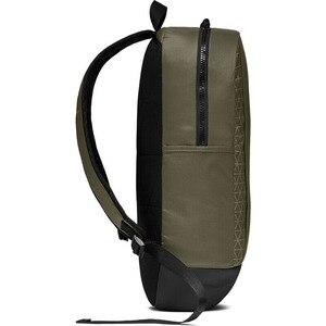 Image 2 - Orijinal yeni varış NIKE NK SB RPM BKPK   AOP erkek sırt çantaları spor çantaları