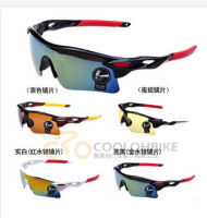 https://ae01.alicdn.com/kf/H270eb60a6ed444dea747f9e271d21f8aR/Men-And-Women-Outdoor-Glasses-for-Riding-Sports-Trend-Mirror-Colorful-Windproof-Sun-Glasses-Sports-Parkour.jpg