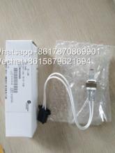 NJK10606 OLYMPUS bioquímica analizador AU5800/AU583/Au5801/Au5811/AU5821/AU5831 nuevo estilo halógeno lámpara/bombilla 12V 100W MU855000