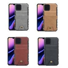 2020 стиль экокожа (полиуретан) кожаный чехол портмоне для мобильного