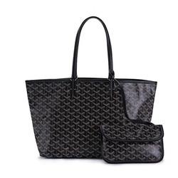 2019 новые продукты Goyard большой размер повседневная хозяйственная сумка звезда разных размеров сумки модные и спортивные женские сумки сумк...