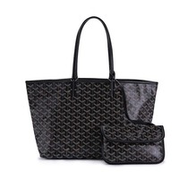 2019 New Products Goyard Large Size Casual Shopping Bag Star Different Size Bags Fashion & Sports WOMEN'S Bag Shoulder Bag