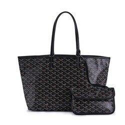 2019 novos produtos goyard grande tamanho ocasional saco de compras estrela tamanho diferente sacos de moda & esportes bolsa de ombro das mulheres
