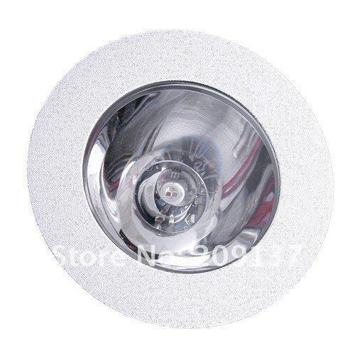 3W E27 Remote Control RGB LED Bulb Spot Light 16 Color Changing Lamp 85V~265V Warranty 2 years x 10pcs