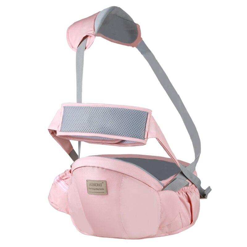 2013-pink