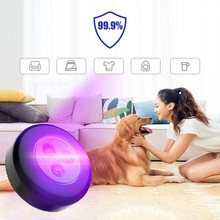Portable Sterilize UV Light…