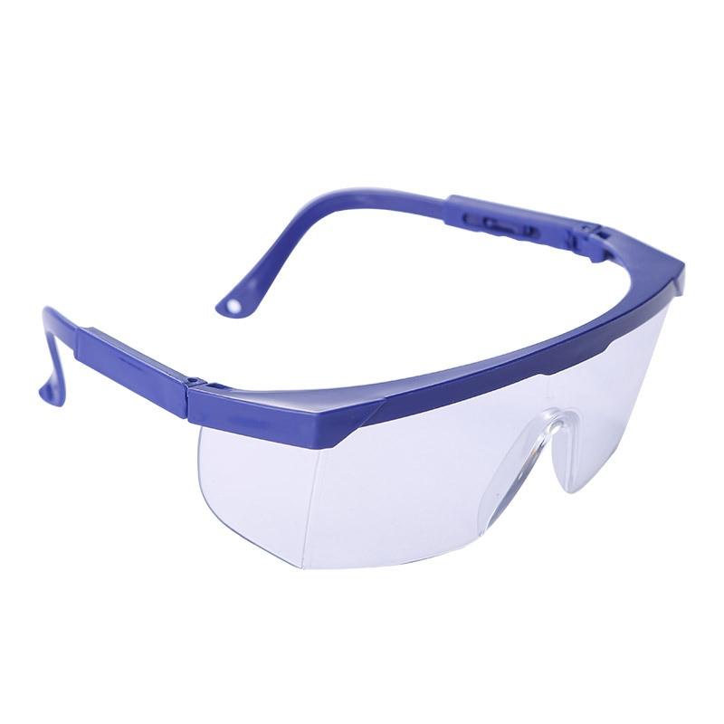 Новые рабочие защитные очки страйкбол защитные рабочие очки Защита от пыли ветрозащитные противотуманные очки Защита глаз Защитные