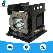 Compatible Projector Lamp with Housing 5811118482-SVV for VIVITEK D5010 D5110W D5190 D5000 D5005 D5010-WNL D5110W-WNL D5180HD цена 2017