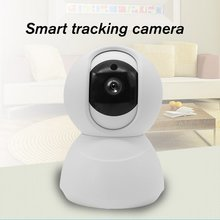 720P Outdoor IP Camera Two Way Audio Night Vision 360 degree Full views WiFi Wireless Camera Safety Monitor