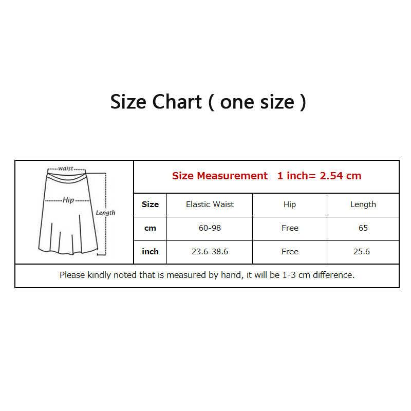 2020 estilo coreano feminino vermelho xadrez assimétrico saia & faixas impresso cintura alta senhoras casual moda única saia com cinto 3027