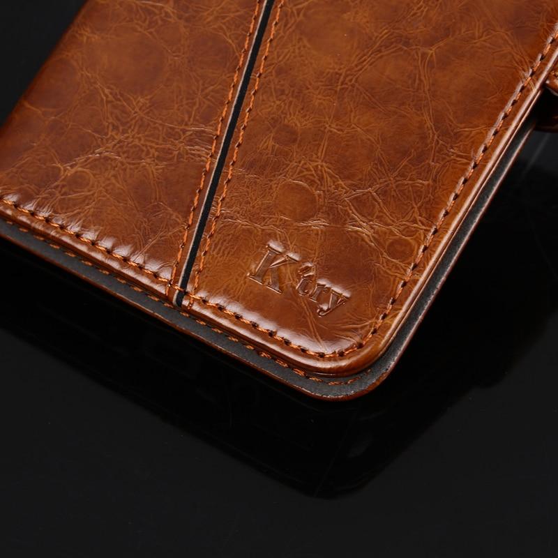 H27169e8e3e5740bca01bcc48a8ed10354 Xiaomi Redmi Note 4 4X 4A Note 5 6 7 8 8T 8A 7A 4 Pro 3S Case Cover Flip Wallet Case for Xiaomi Mi 8 Lite A3 Phone Fundas