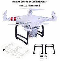 https://ae01.alicdn.com/kf/H2716c000dae84bf1815f08bebe355d9eZ/2PCS-Extender-Landing-Gear-DJI-Phantom-3-Professional-SE.jpg