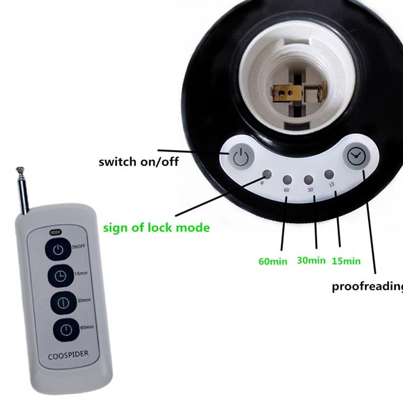 timer_remote_control