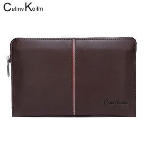 Celinv Koilm Luxury Brand Men'