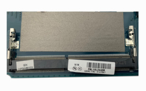 Image 5 - 01AY547 01AV598 CPU i5 6200U DDR4 เมนบอร์ดแบบบูรณาการสำหรับ Lenovo ThinkPad 13 แล็ปท็อปเดิมเมนบอร์ด DAOPS8MB8G0 ฟรีเรือ