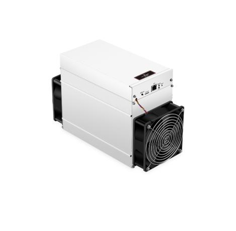 BITMAIN used AntMiner S9 SE 16TH/S With PSU Bitcoin BTC BCH Miner Better Than Antminer S9 13.5t 14t S9k S11 S15 S17 T9+ T15 T17-3
