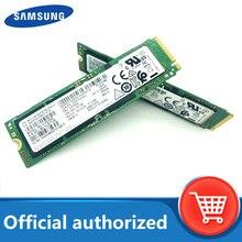 Solid-State-Drives Laptop Desktop Ssd Samsung Ssd PM981A M.2 Pcie Internal 256GB 512GB
