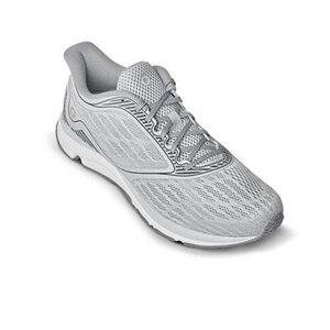 Image 2 - Amazfit Antilopen Licht Smart Sneaker Outdoor Sportschoenen Goodyear Rubber Ondersteuning Smart Chip Beter dan Voor Xiaomi